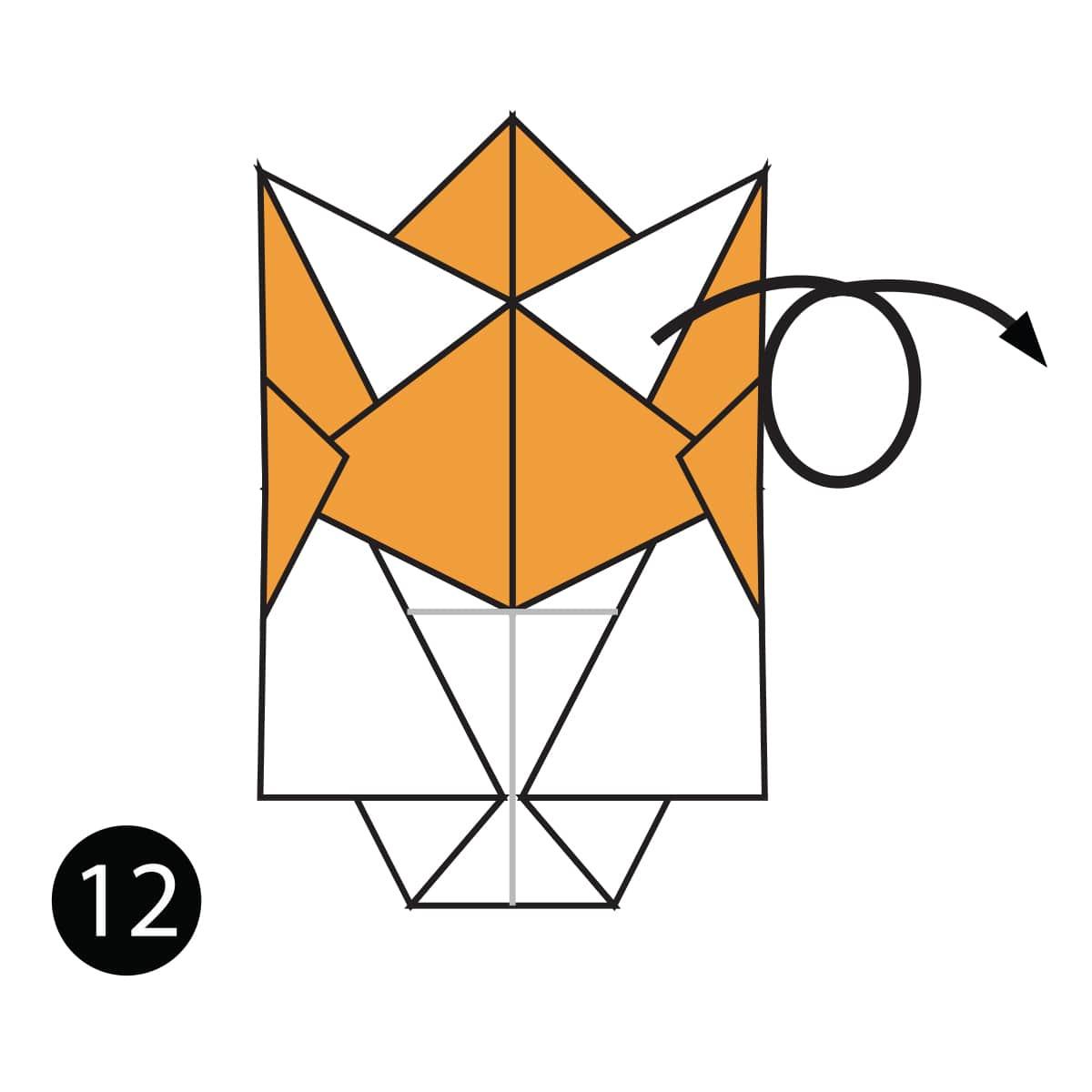 Platypus Step 12