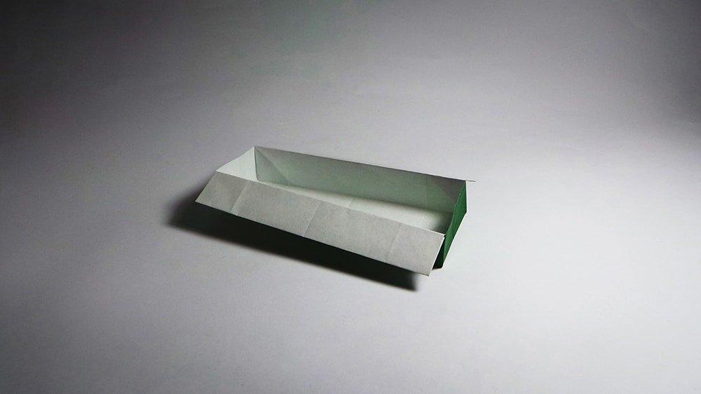 Long Box