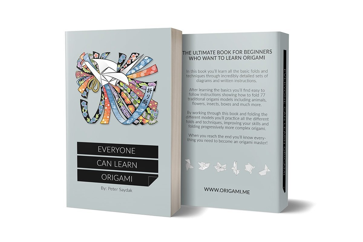 Everything Origami: Hinkler: 9781743631256: Amazon.com: Books | 800x1200