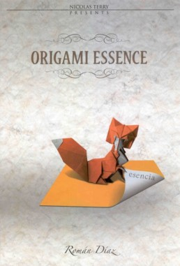 Origami Essence