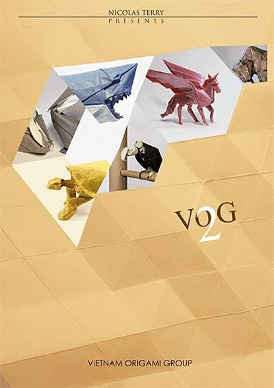 VOG 2