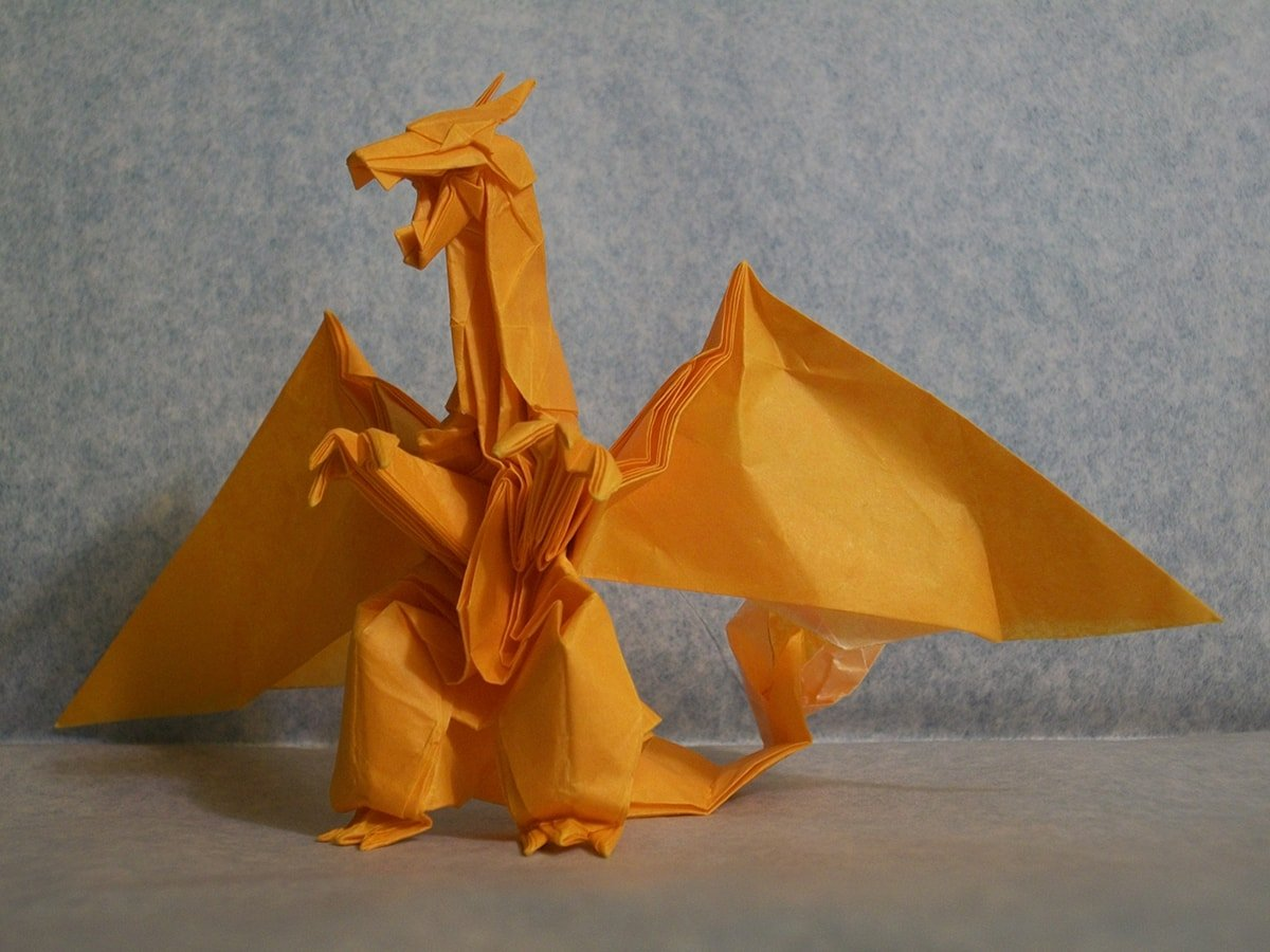 Pokémon Origami: Fold Your Own Alola Region Pokémon: Amazon.de ... | 900x1200