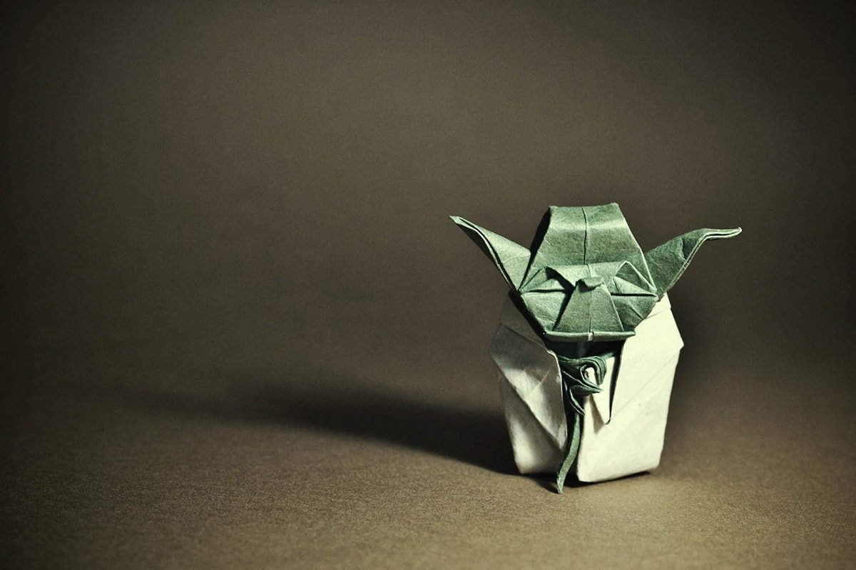 Book Review: The Origami Yoda Series | Make and Takes | 799x1200