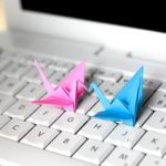 22 Great YouTube Channels for Origami Video Tutorials