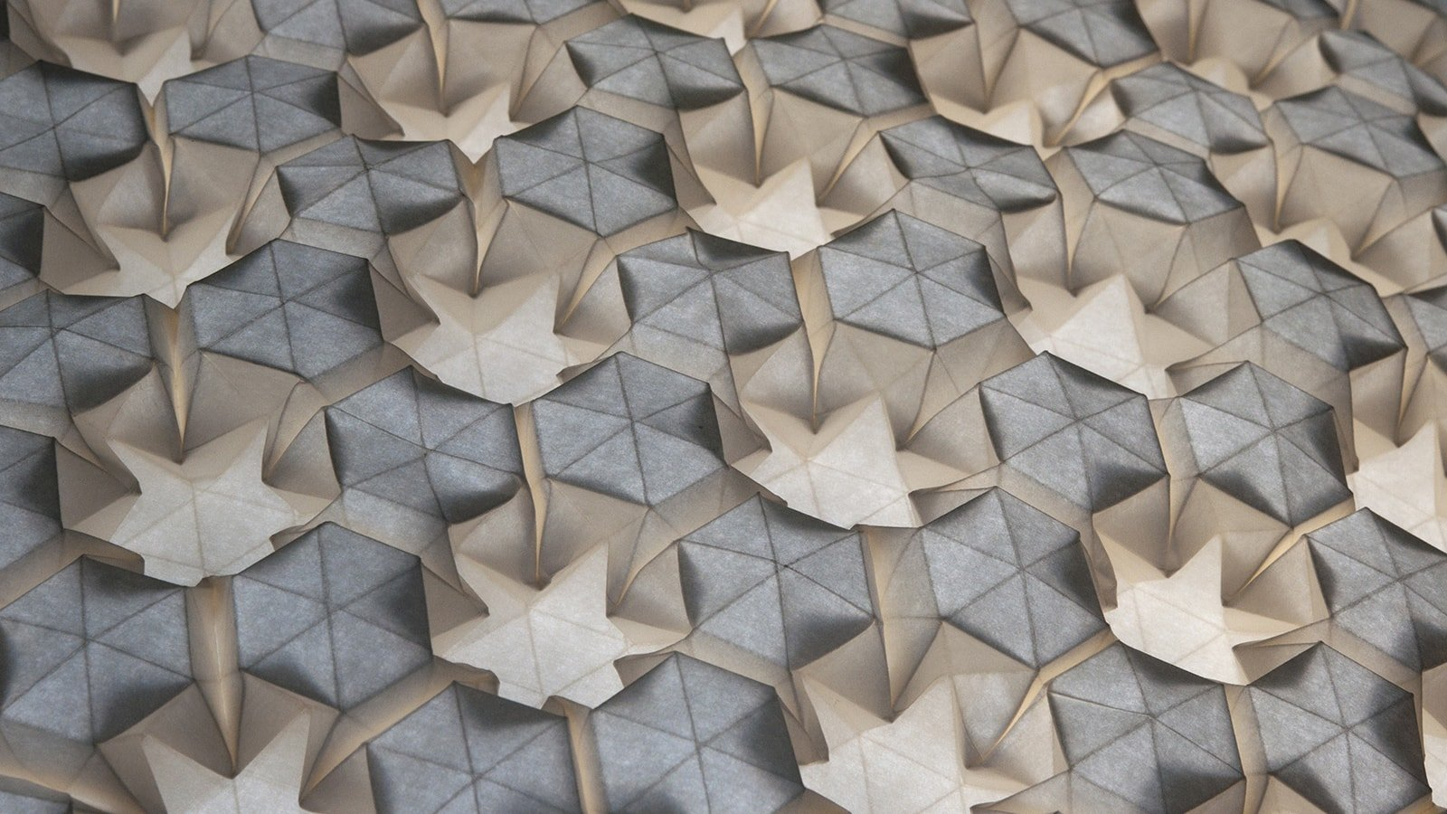 Twists, Tilings, and Tessellations | Taylor & Francis Group | 900x1600