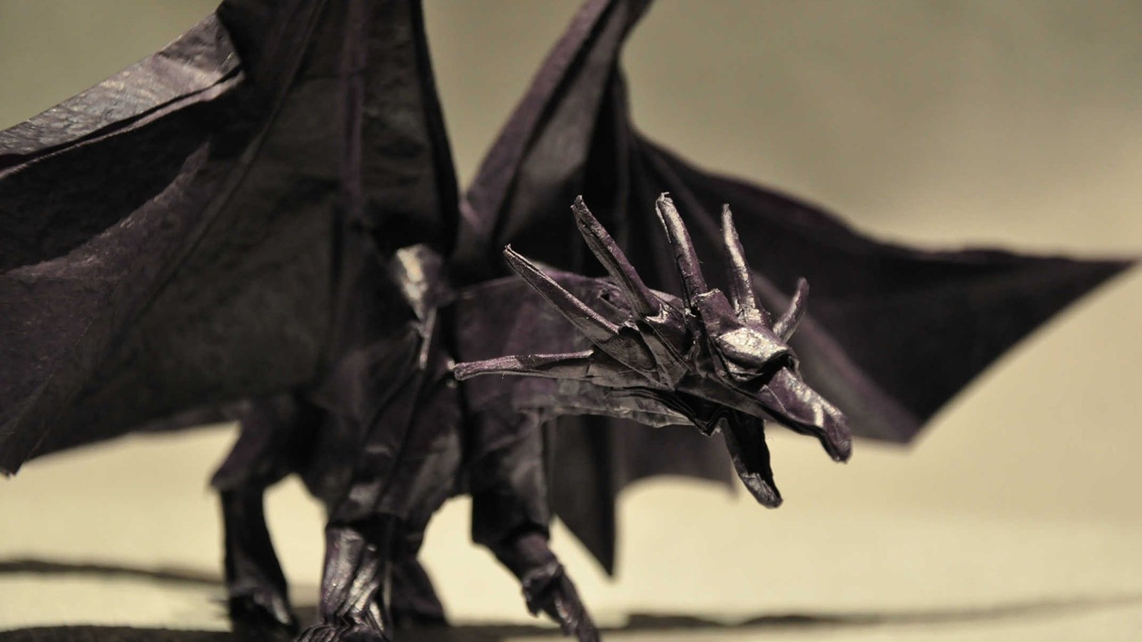 Paper Flying Dragons?, Paper Craft - Amazon Canada | 900x1600