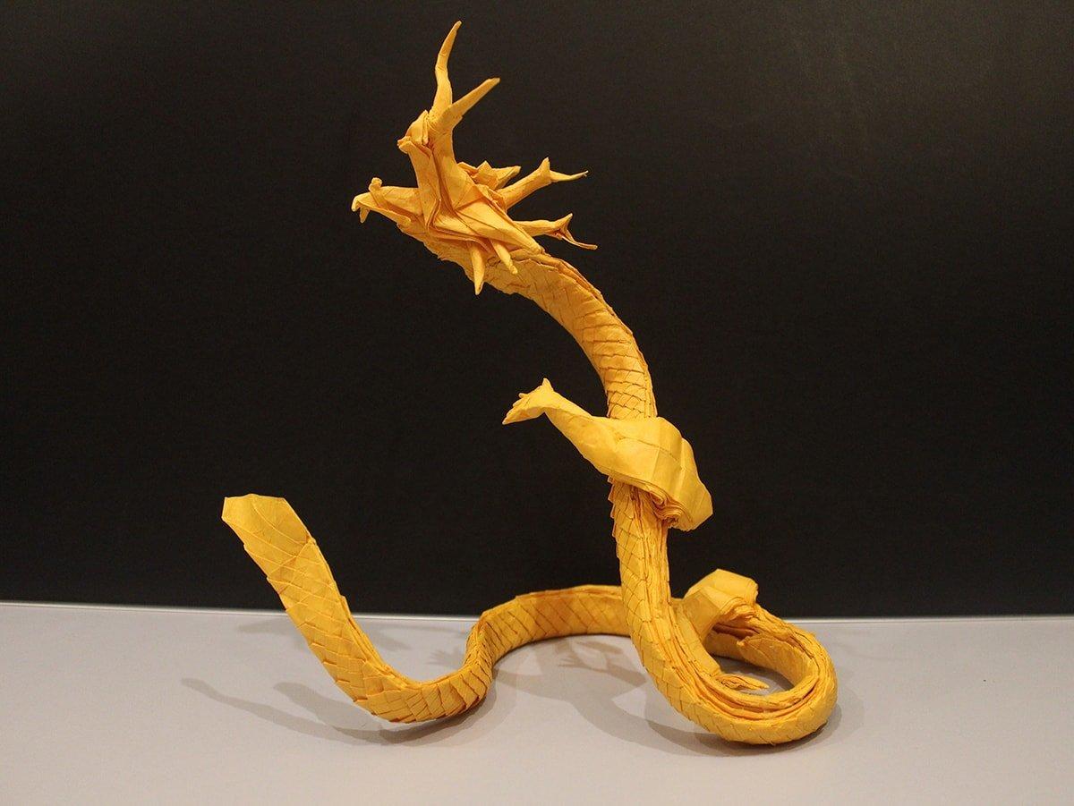 Ryujin 2.1