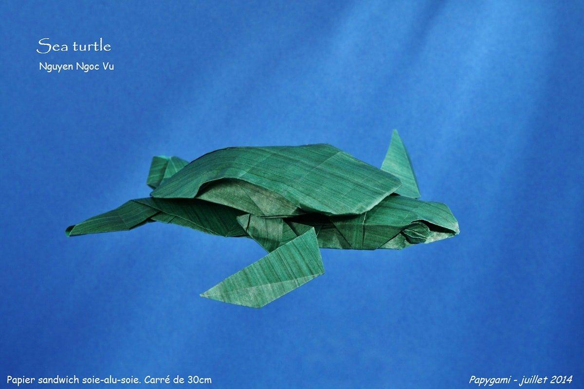 https://www.origami-shop.com/es/pure-origami-bonus-preoder-xml ... | 800x1200