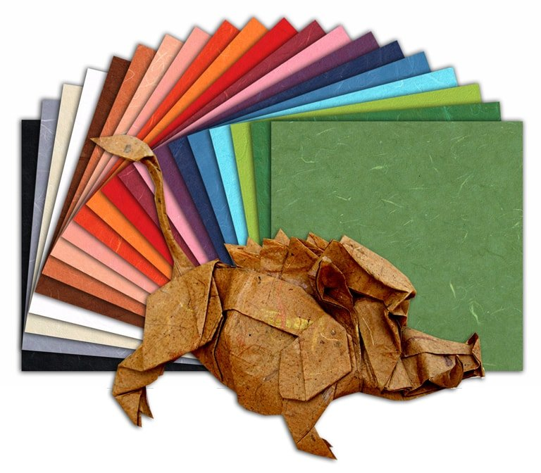 Origami Paper Buyer S Guide Pros Cons And Paper Reviews