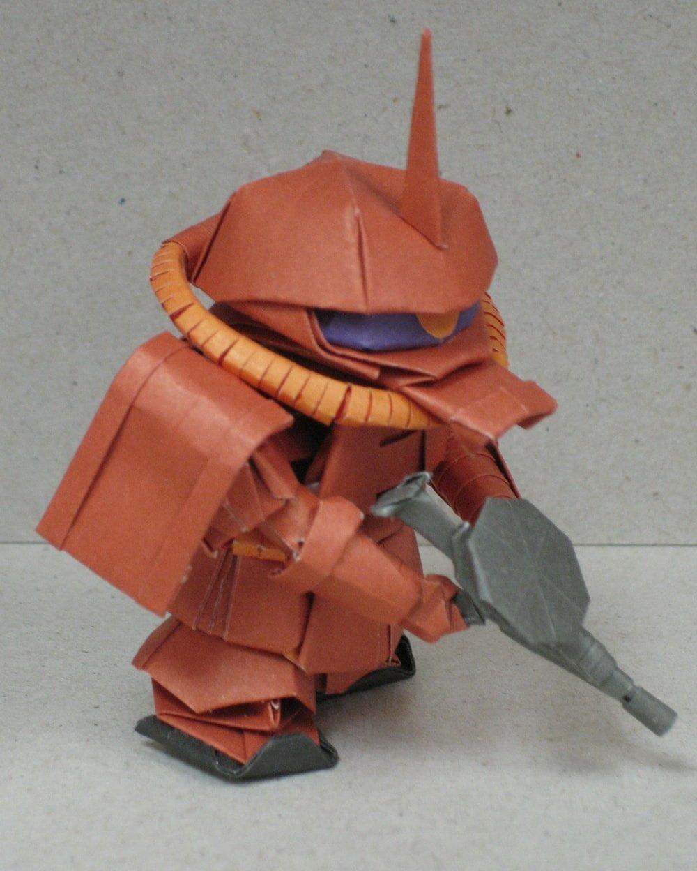 Gundam Series 2