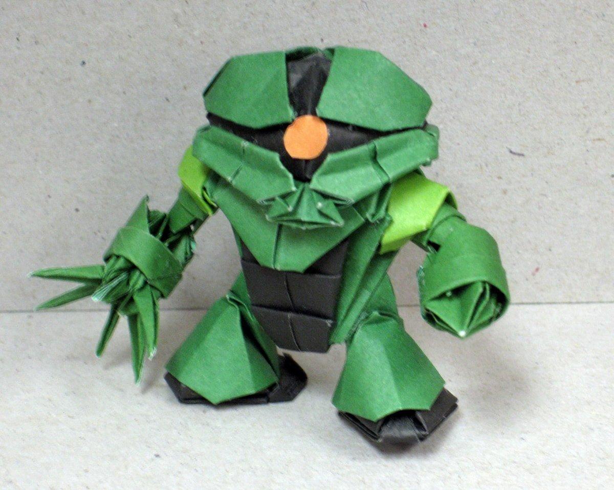 Gundam Series 5