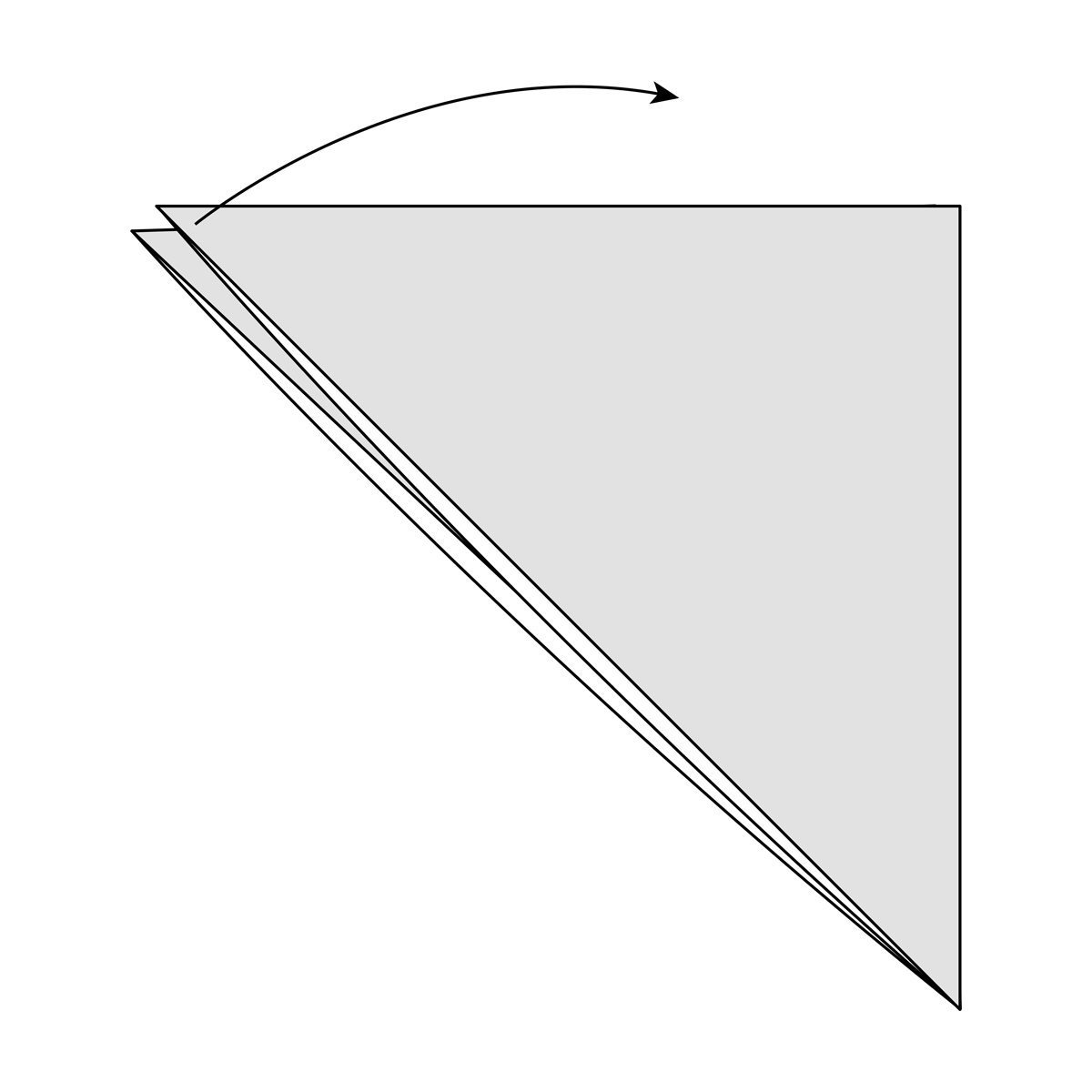 Crane Step 3