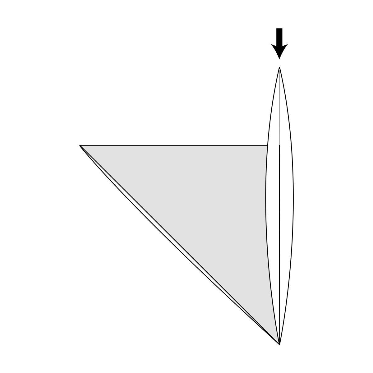Crane Step 4