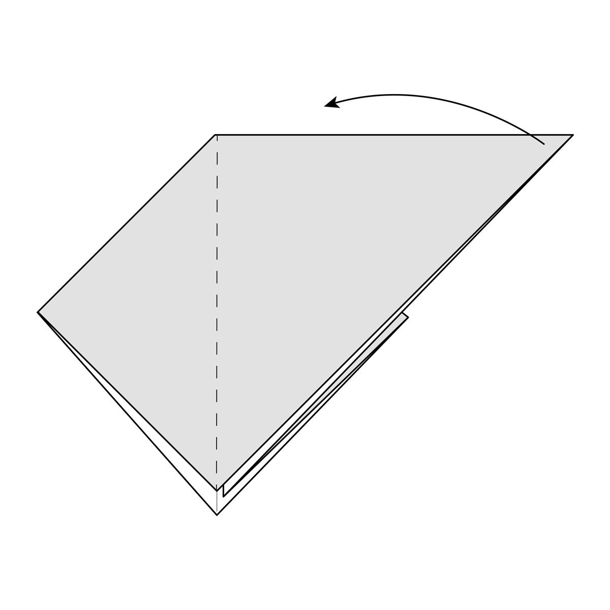 Crane Step 6