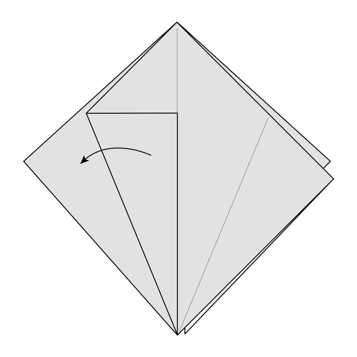 Crane Step 11