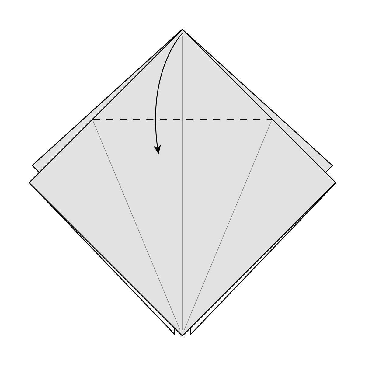 Crane Step 12