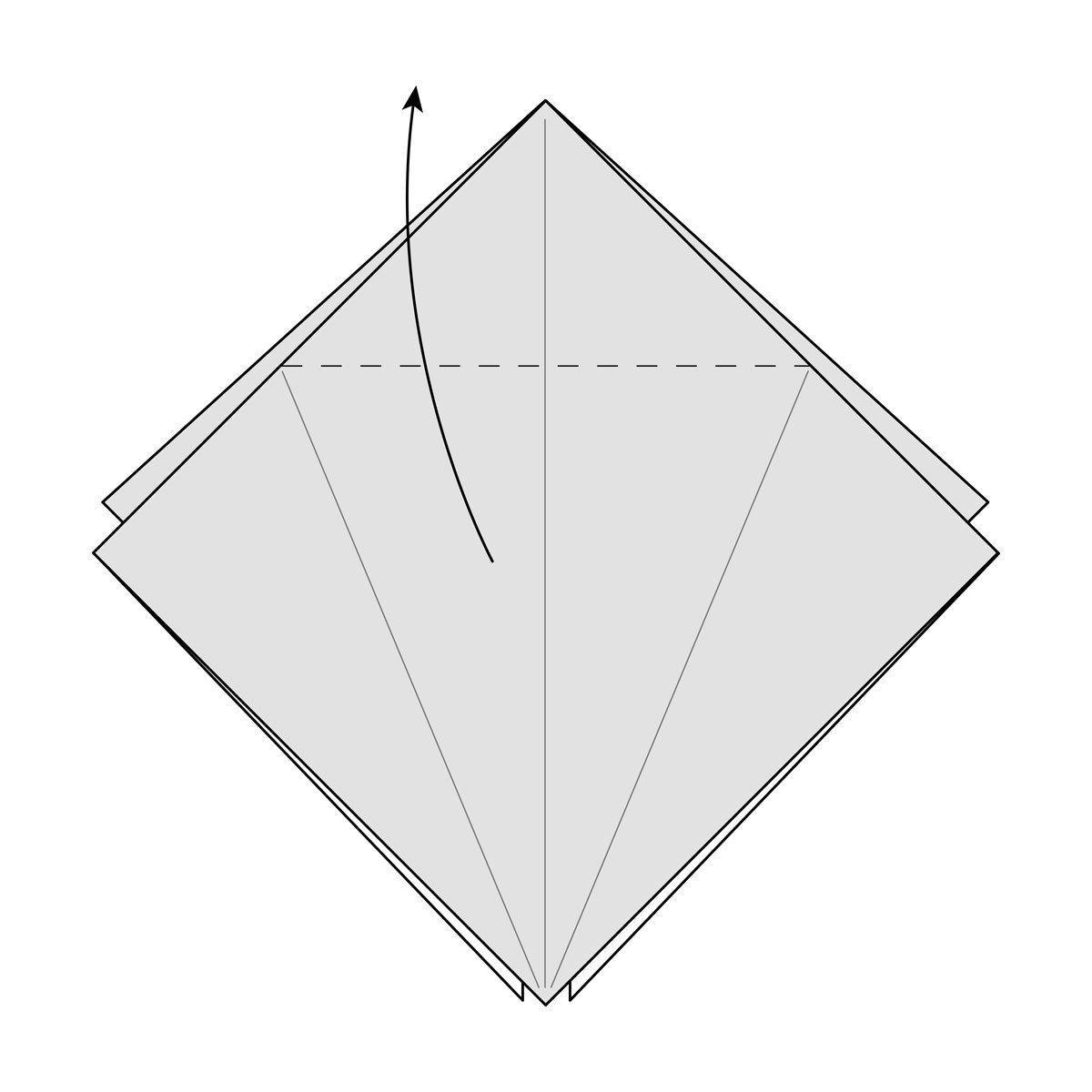 Crane Step 14