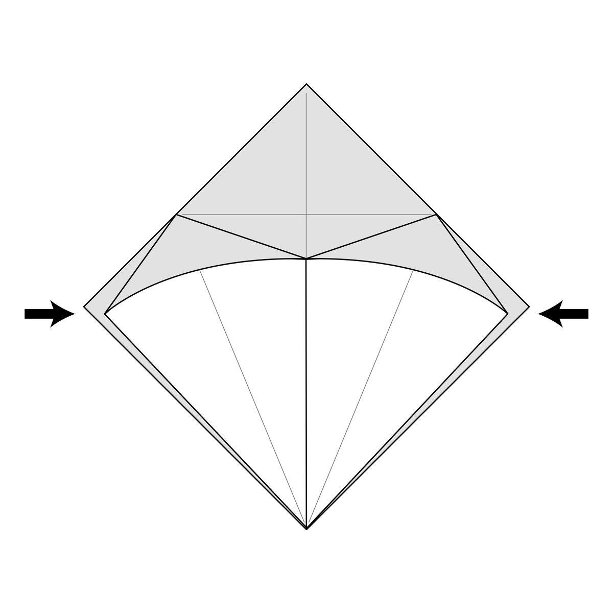 Crane Step 15