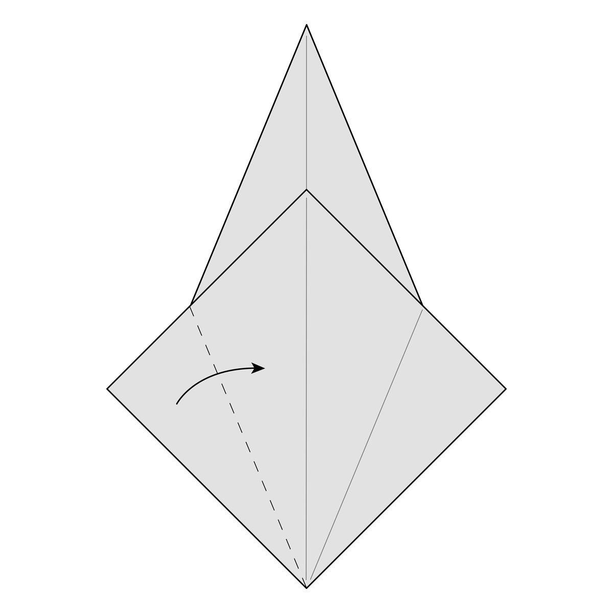 Crane Step 20