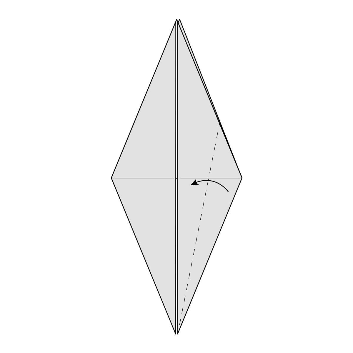 Crane Step 30