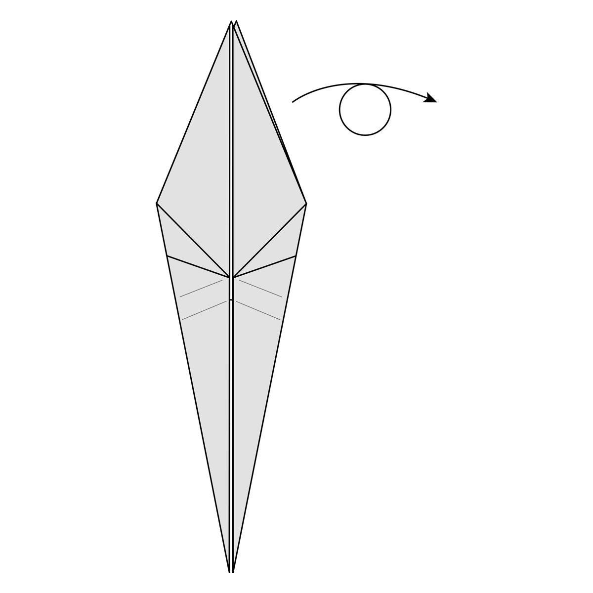 Crane Step 36