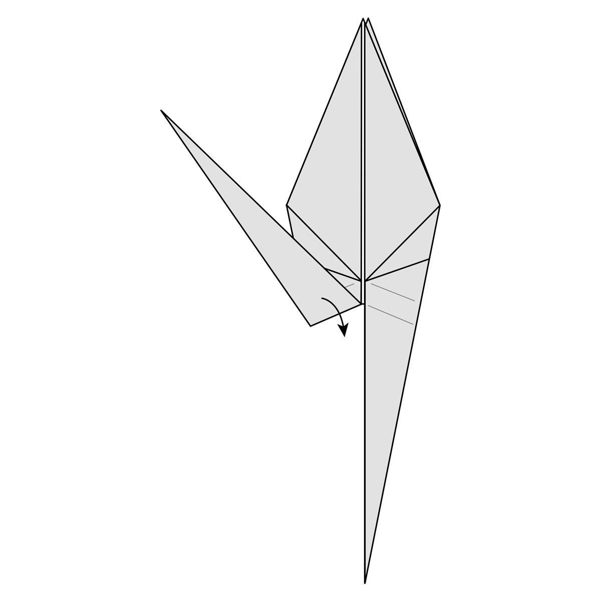 Crane Step 40