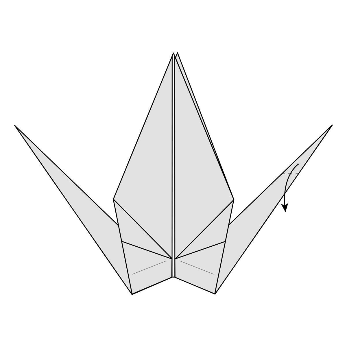 Crane Step 45