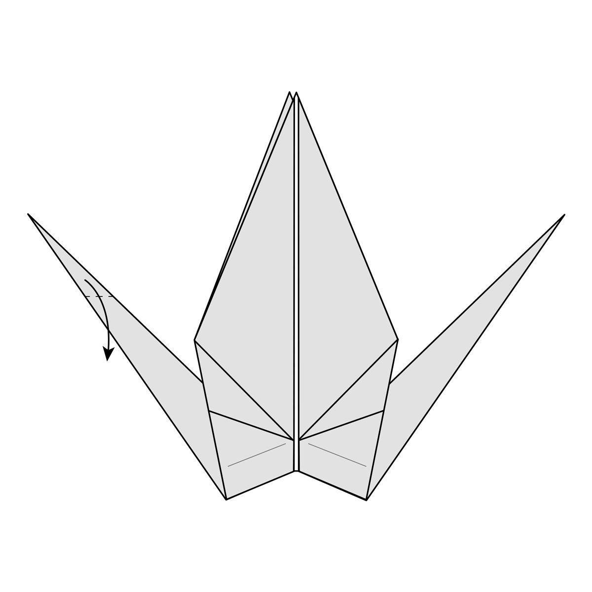 Crane Step 48