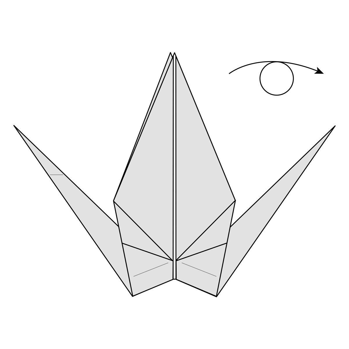 Crane Step 50