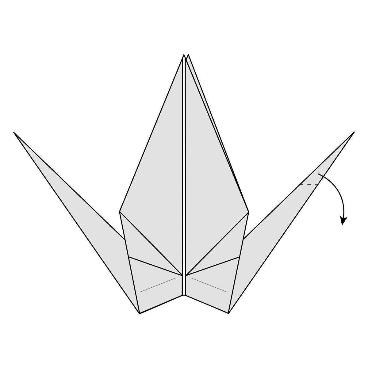 Crane Step 51
