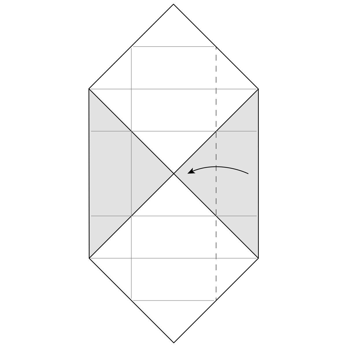 Box Step 15