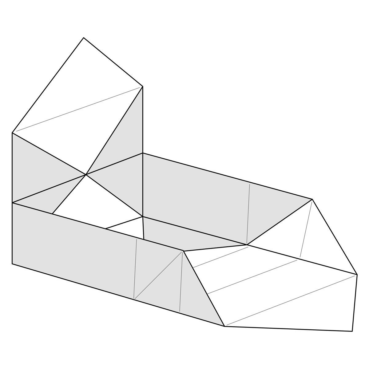 Box Step 18