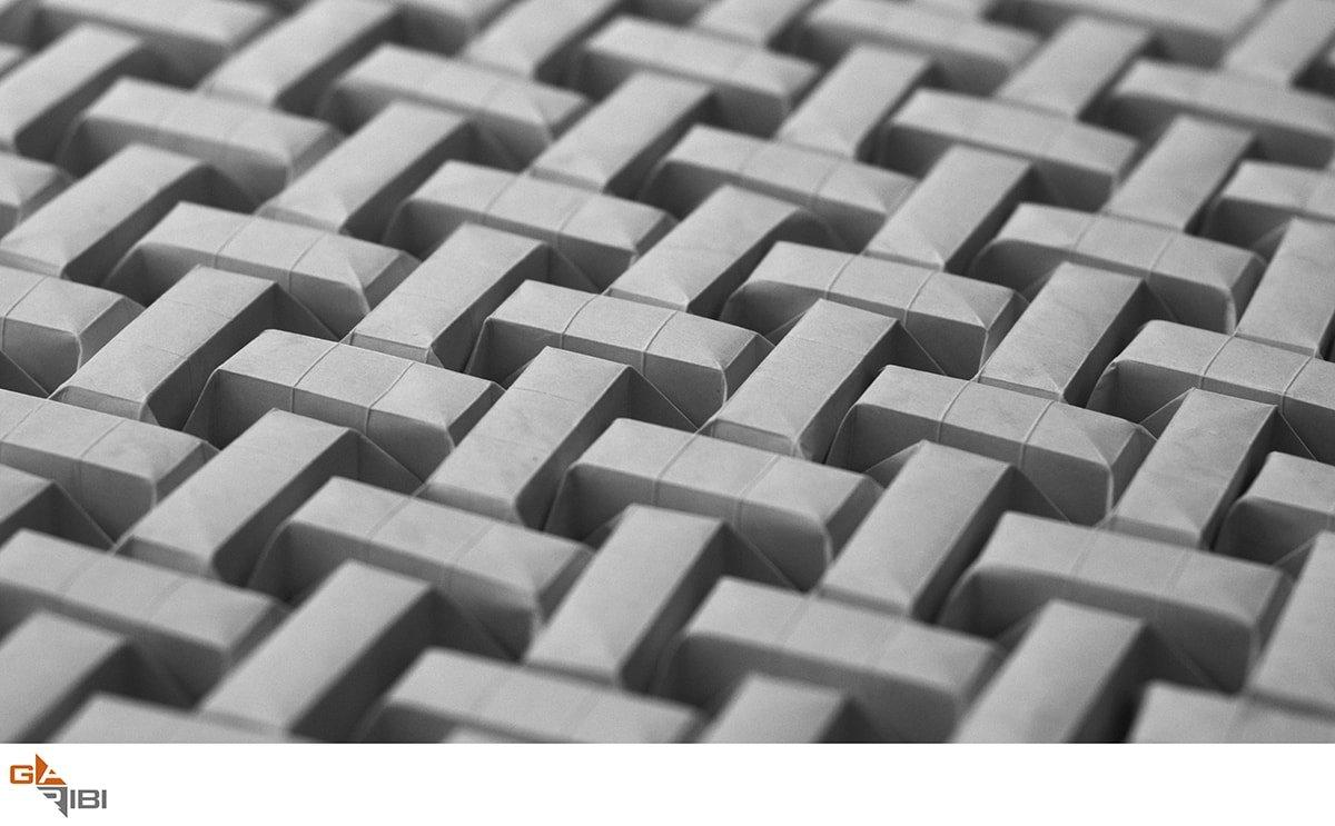 Bricks Other Side