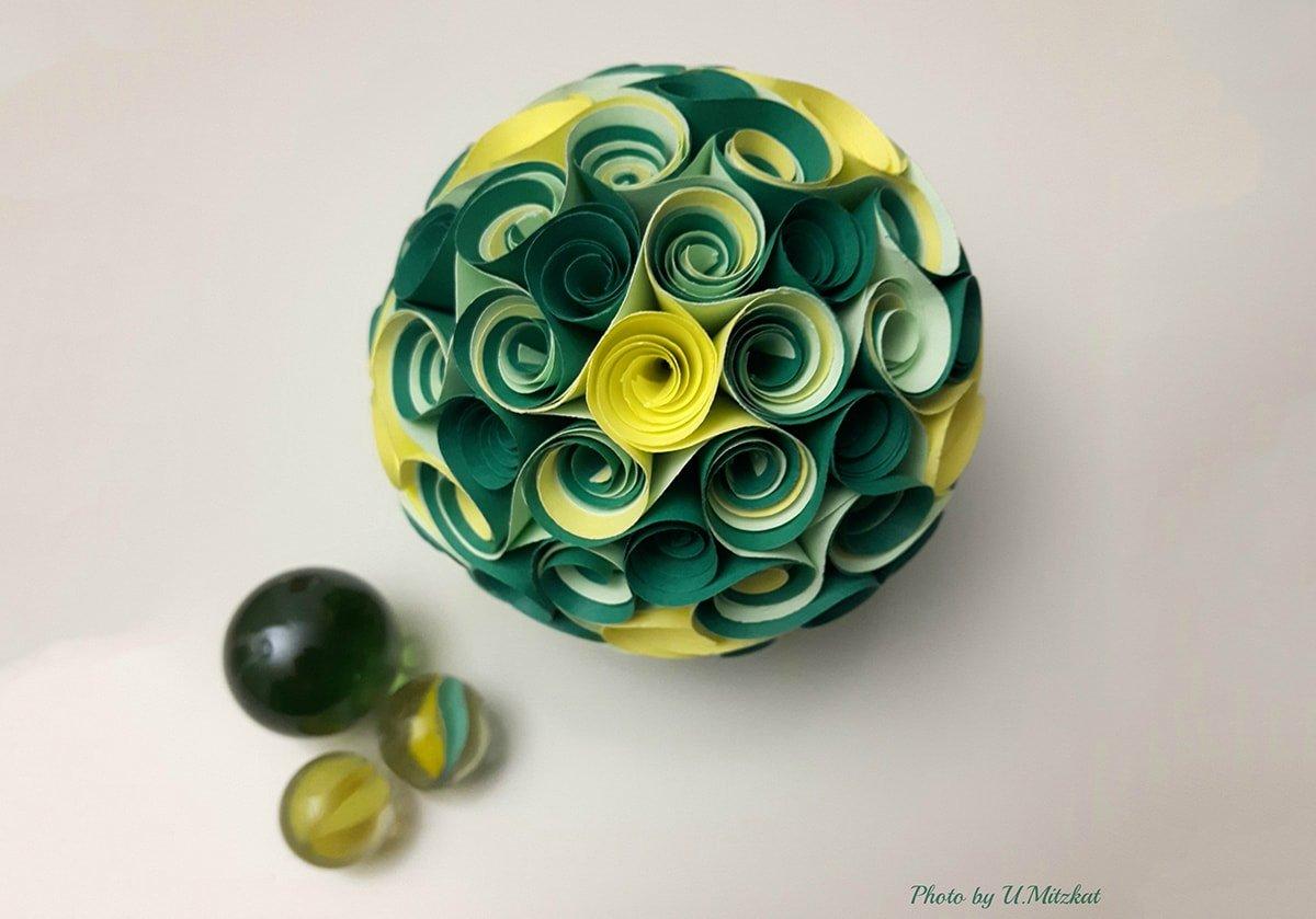 Twirl Rhombicosidodecahedron