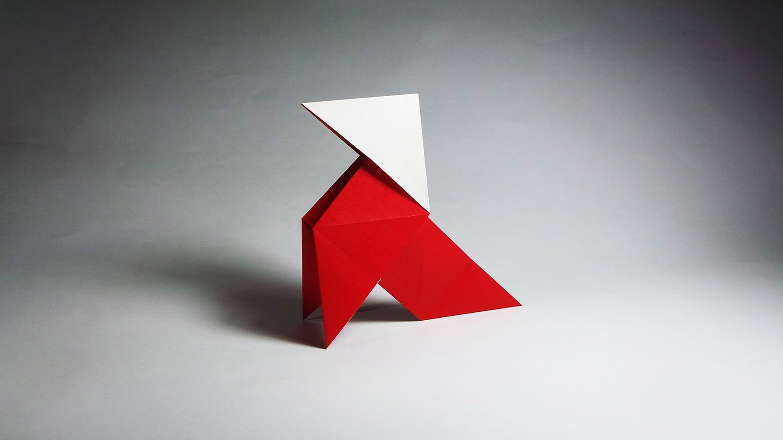 A Preview of My Upcoming Origami Book - Available Soon! - photo#9