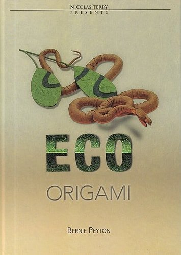 Eco Origami