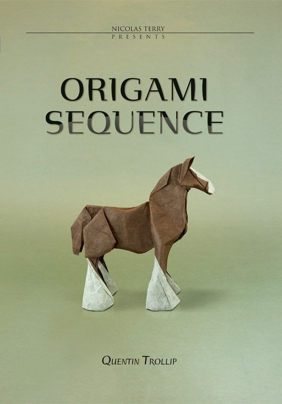 Origami Sequence