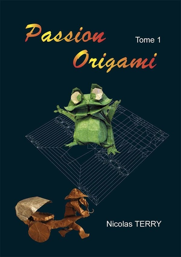 Buy Easy Origami Book Online at Low Prices in India | Easy Origami ... | 852x600