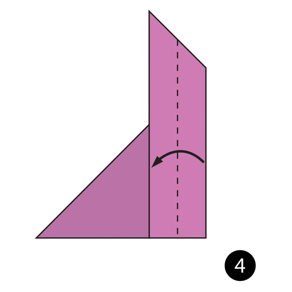 Apatosaurus Step 4