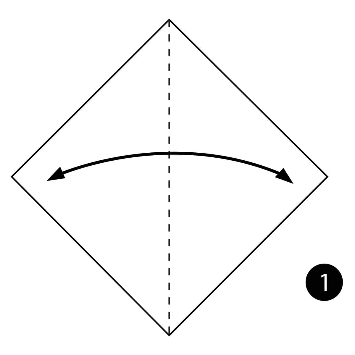 Bat Step 1