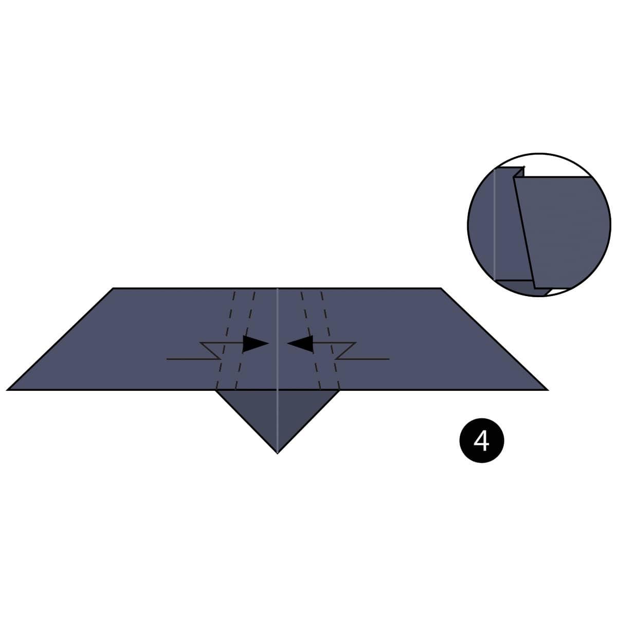 Bat Step 4
