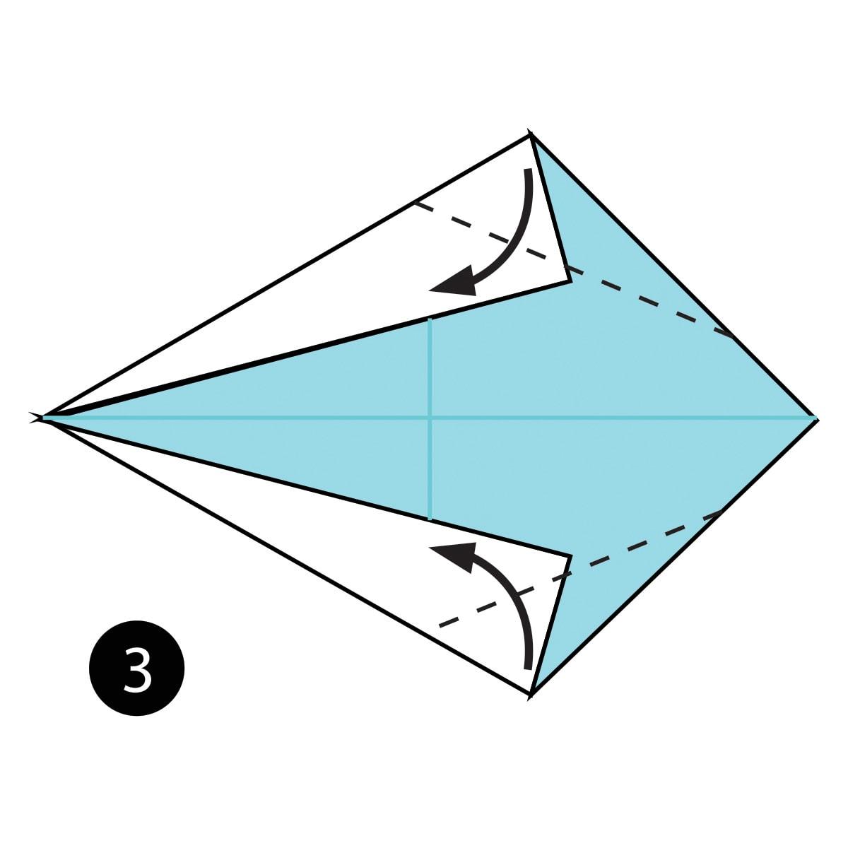 Blowfish Step 3