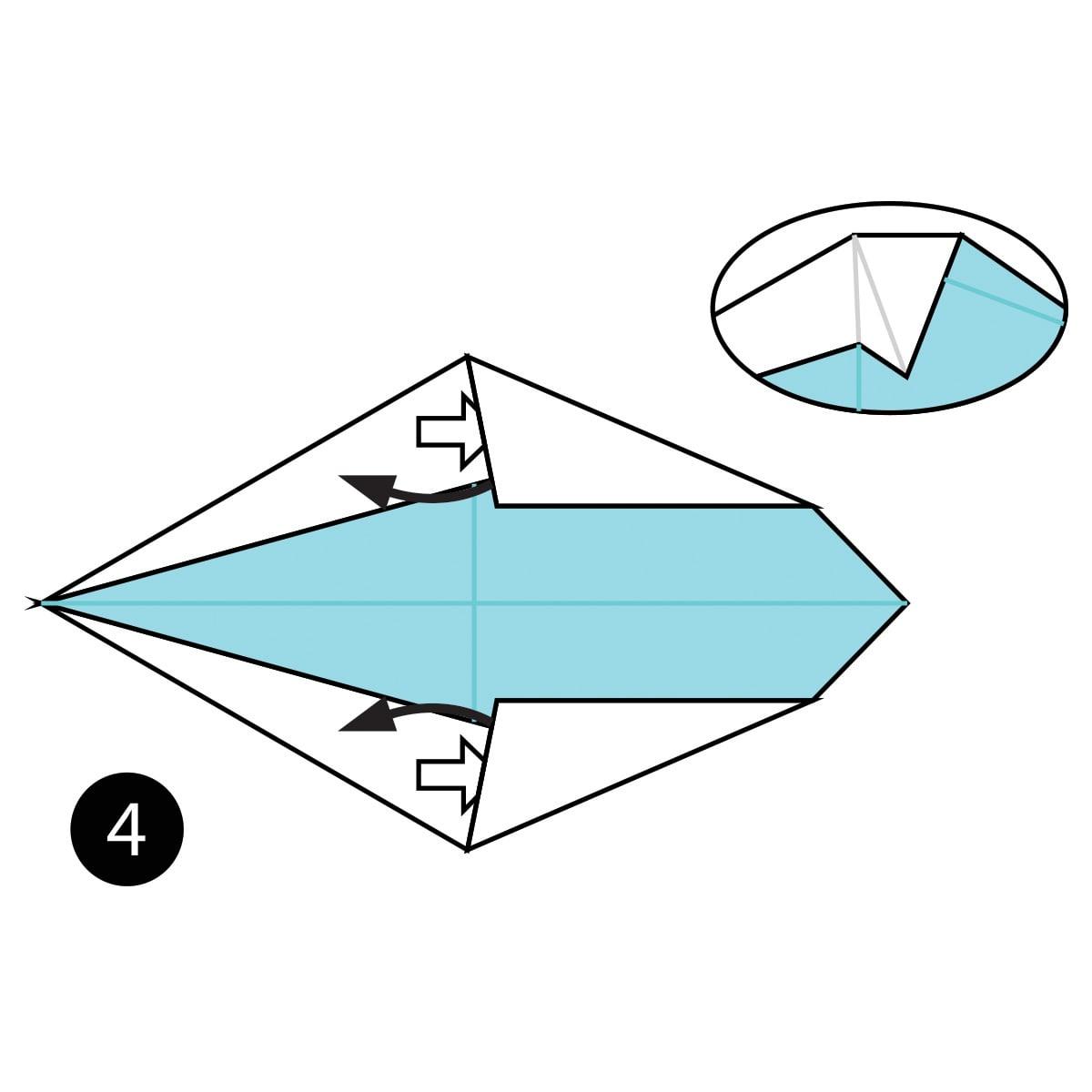 Blowfish Step 4