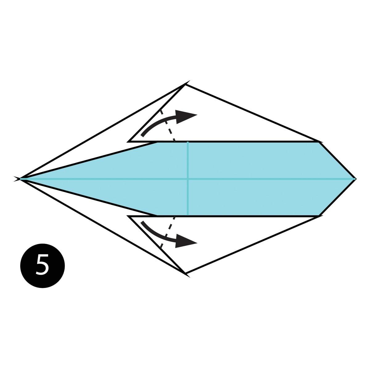 Blowfish Step 5