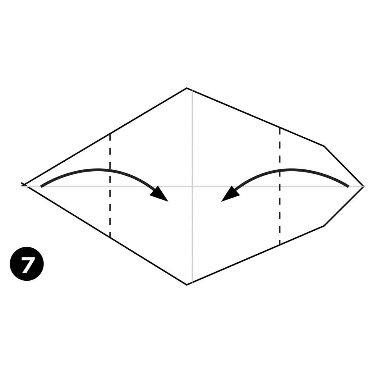Blowfish Step 7