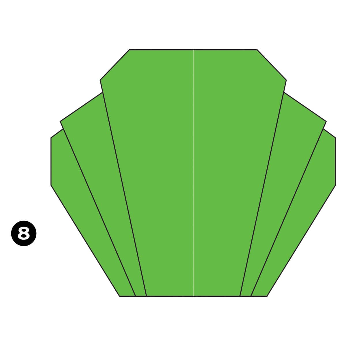 Cabbage Step 8