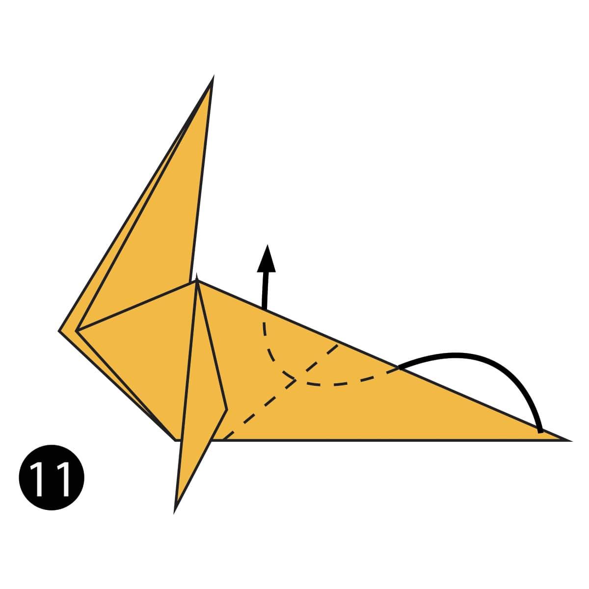Chicken Step 11