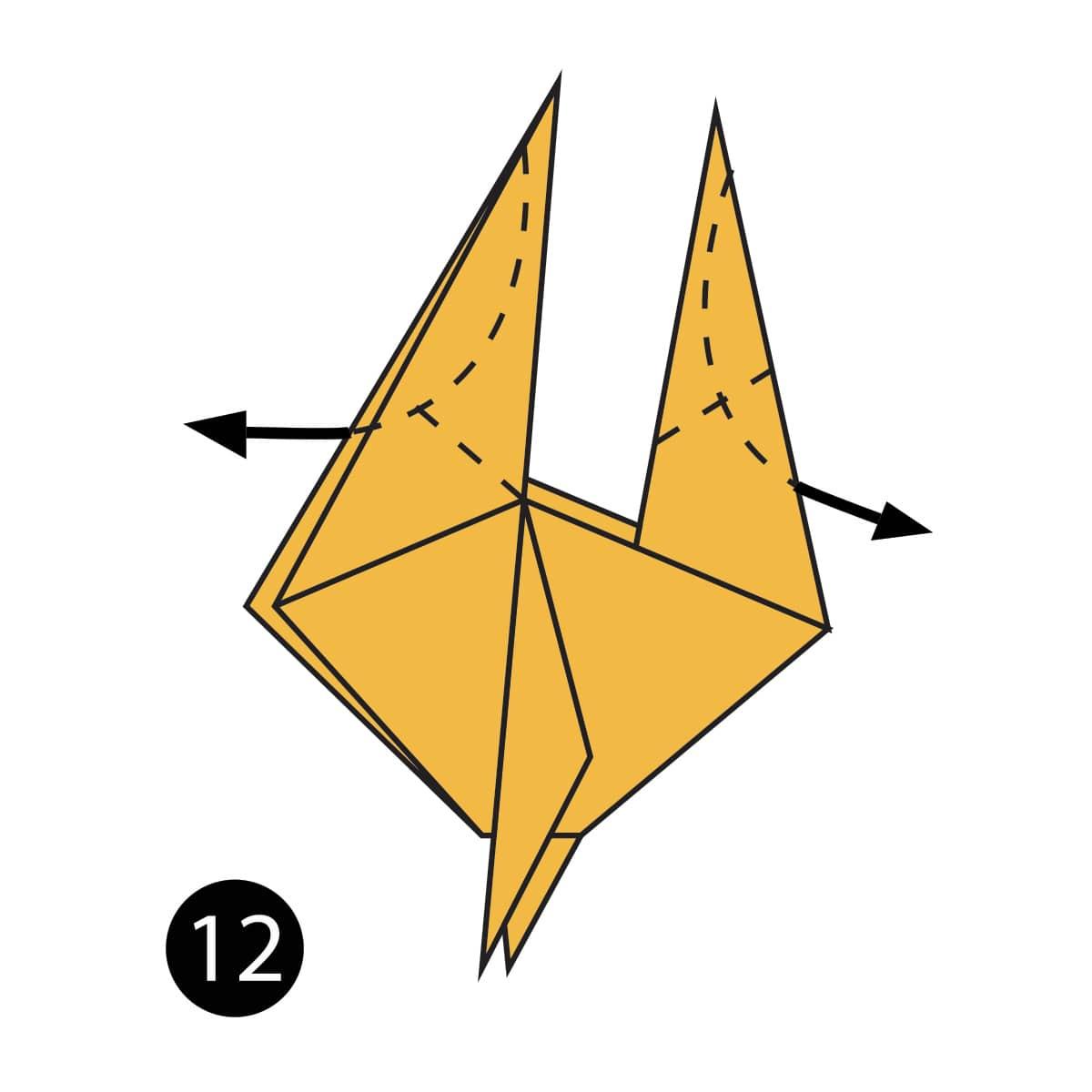 Chicken Step 12