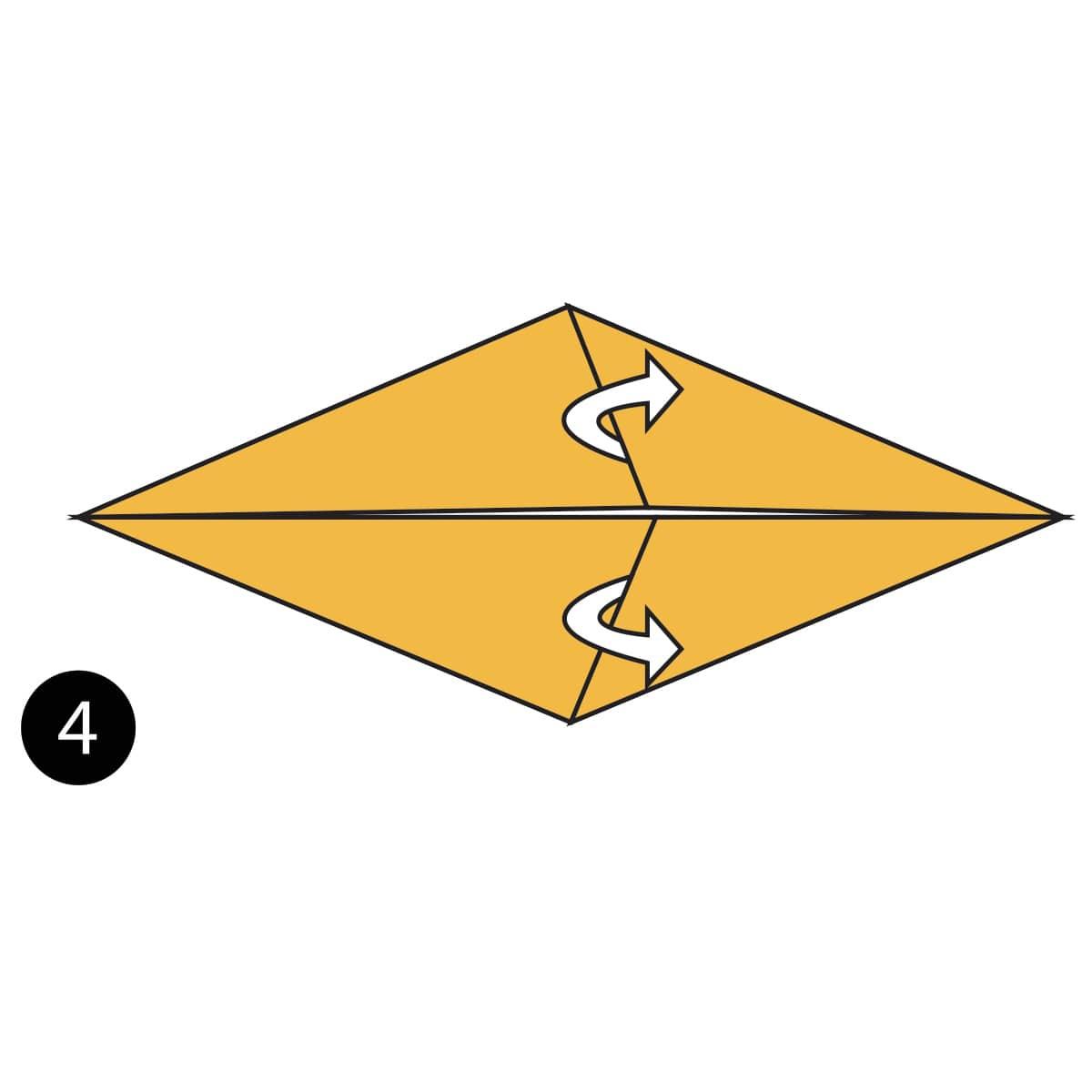 Chicken Step 4