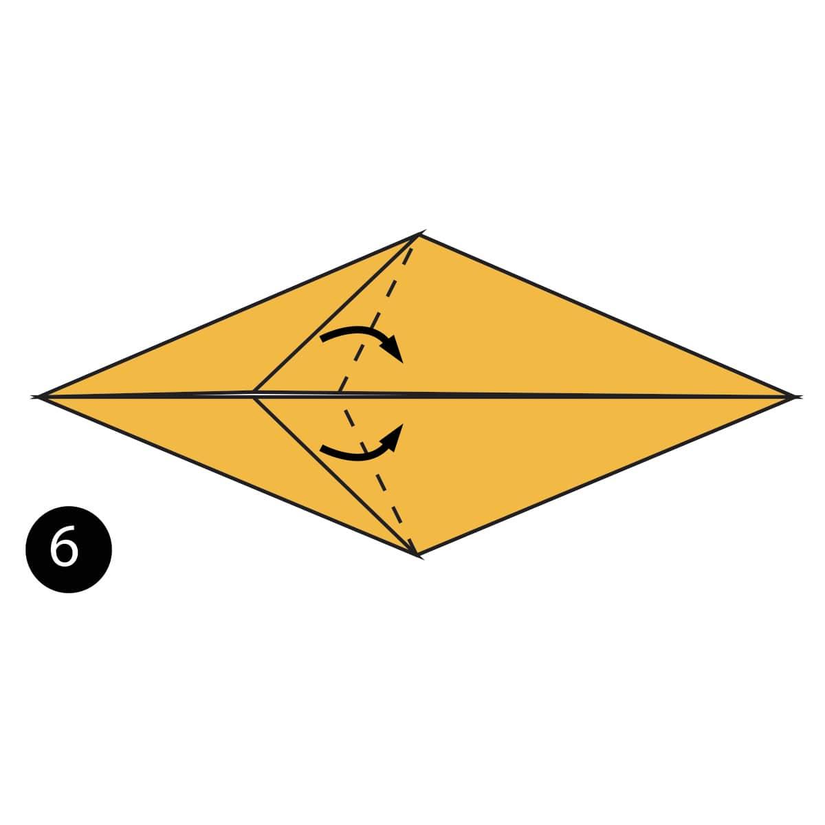 Chicken Step 6
